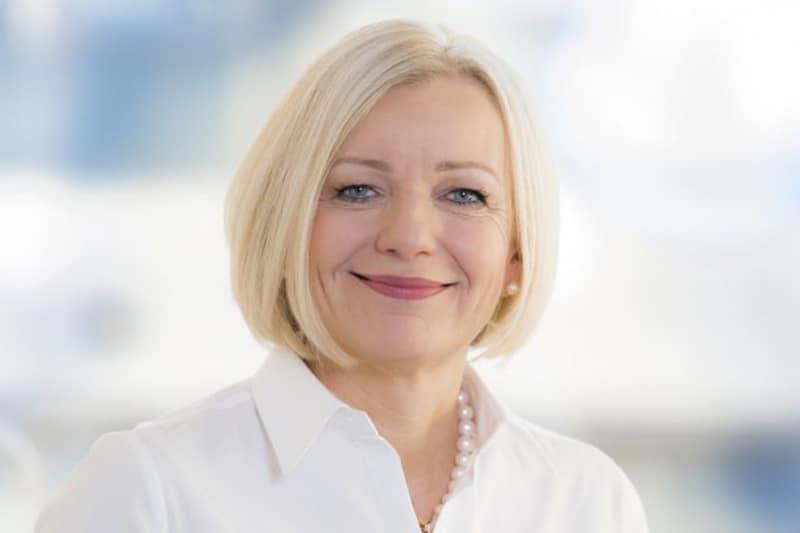 Dr. Barbara Bierther-Hufnagel