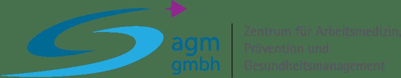 logo-agm-gmbh-zentrum-fuer-arbeitsmedizin-praevention-und-gesundheitsmanagement